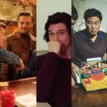 Mon top 5 des films de 2019