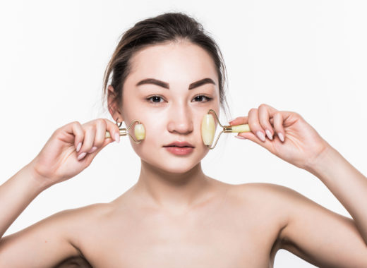 facialiste kobido paris normandie massage visage